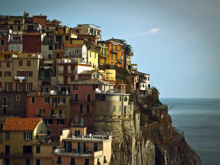 cinque-terre-amalfi-coast